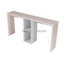Консольный стол серия «Комби+» К-4.1