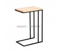 Универсальный мобильный столик MS-108