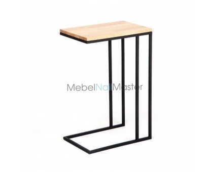 Универсальный приставной столик MS-108