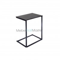 Универсальный мобильный столик MS-109