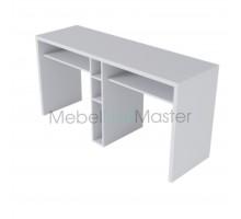 Маникюрный стол на 2 мастера серия «Basic» В-2