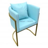 Кресло клиента KR-100