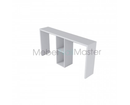 Консольный стол серия «Basic» В-5