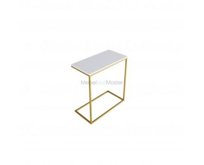 """Универсальный приставной столик серия """"GOLD» G -5.1"""