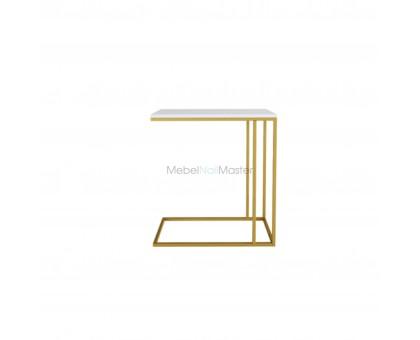 """Универсальный приставной столик серия """"GOLD» G -5.2"""