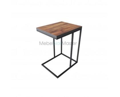 Универсальный приставной столик «Loft - Nail» LN-2