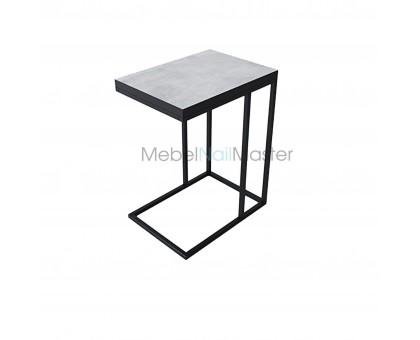 Универсальный приставной столик «Loft - Nail» LN-10