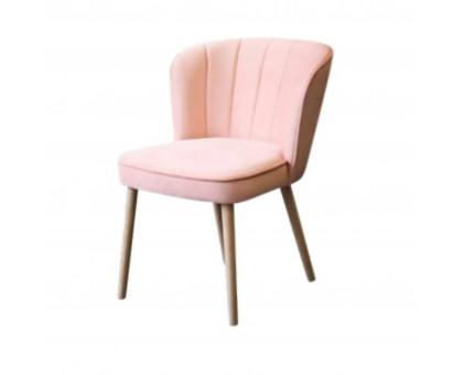 Кресло клиента KR-120