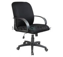 Универсальное кресло KR-106