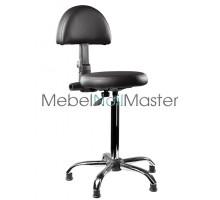 Кресло мастера KR-108