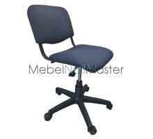Кресло клиента KR-108-izo