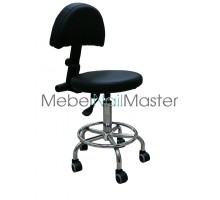 Кресло мастера KR-109