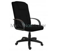 Универсальное кресло с увеличенной спинкой KR-115