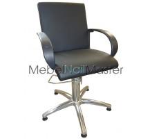 Парикмахерское кресло KR-120