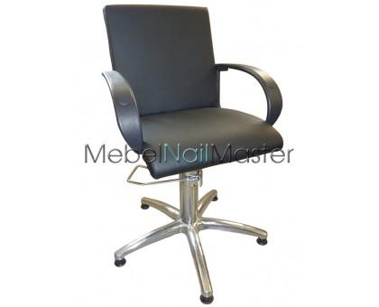 Кресло на гидравлике KR-120