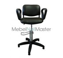 Парикмахерское кресло KR-202