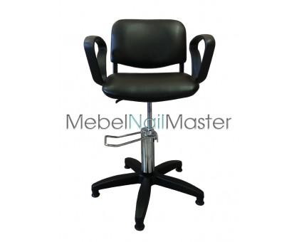 Кресло на гидравлике KR-202