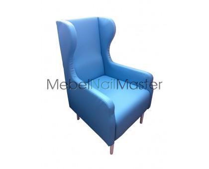 Kресло для педикюрной зоны PKR-103