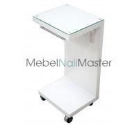 Универсальный подкатной столик MS-115