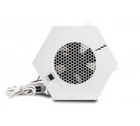 Встраиваемый пылесос Max Ultimate 4 Белый (65 Вт)