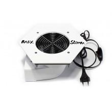 Встраиваемый пылесос Max Storm (32 Вт)